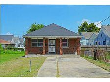 2913 Gravier St, New Orleans, LA 70119