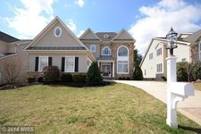 111 Flying Ebony Pl, Havre De Grace, MD 21078