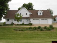 16347 520th Ave, Wells, MN 56097