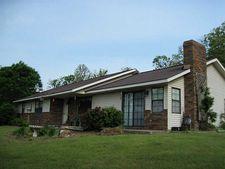 24684 Coats Rd, Maysville, AR 72747