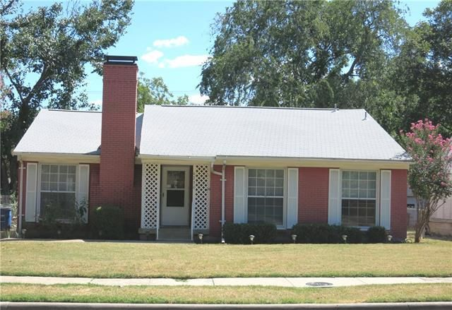 home for rent 6230 anita st dallas tx 75214