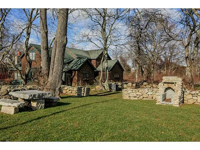485 ab west beach rd charlestown ri 02813 home for sale and real estate listing