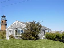 13 Aquinnah Cir, Gay Head, MA 02535