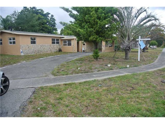1201 nw 51st ave lauderhill fl 33313 home for sale and