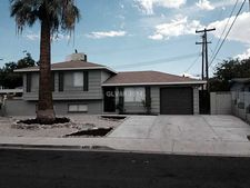 4409 Hanford Ave, Las Vegas, NV 89107