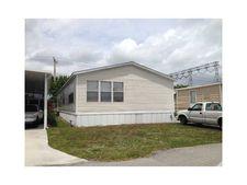 2751 Sw 54th St, Dania Beach, FL 33312
