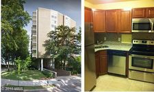 1425 4th St Sw Apt A501, Washington, DC 20024