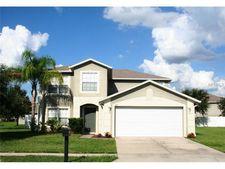 1399 Karok St, Orlando, FL 32828