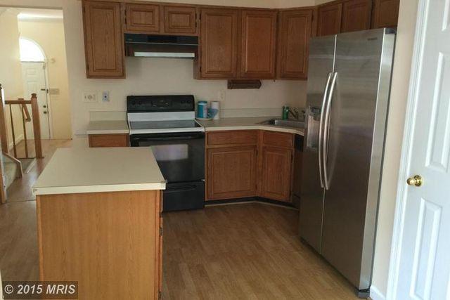 home for rent 20311 cedarhurst way germantown md 20876 realtor
