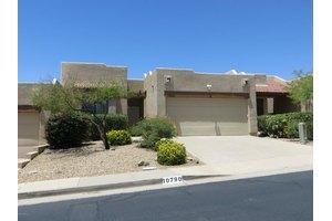 10780 N 117th Pl, Scottsdale, AZ 85259