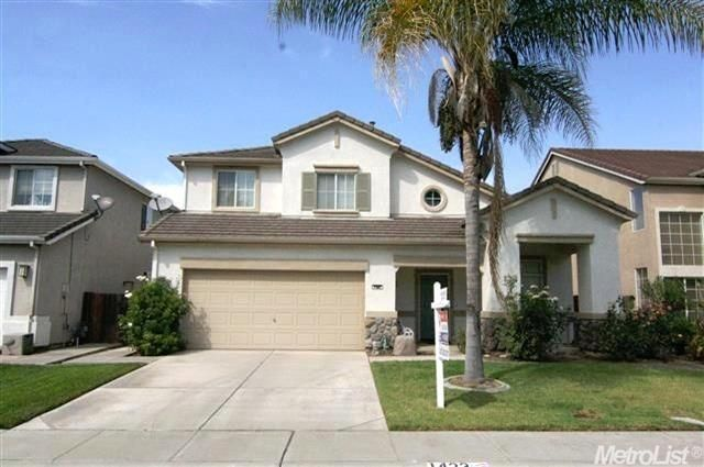 1423 port st manteca ca 95336 home for sale and real estate listing