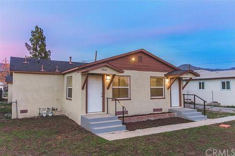 25010 Pacific St, San Bernardino, CA 92404