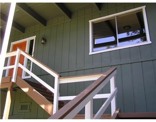 Old Toll, Lake Arrowhead, CA 92391