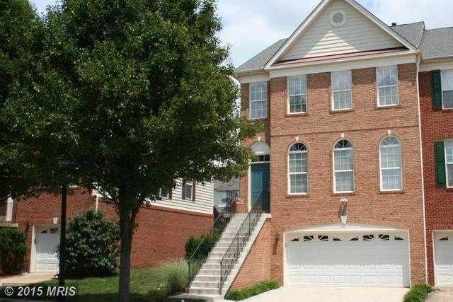 Rooms For Rent Loudoun County Va