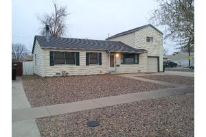 1313 Constitution Rd, Pueblo, CO 81001