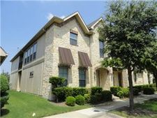 5532 Conch Train Rd, Mckinney, TX 75070