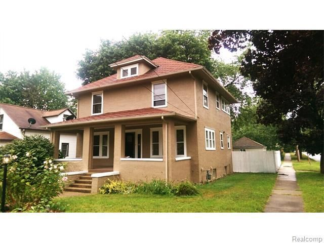 151 union st n battle creek mi 49017 home for sale and