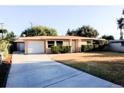 626 w leeside st azusa ca 91741 home for sale and real estate listing
