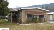 5010 Water St, Coulterville, CA 95311