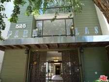 525 S Ardmore Ave Apt 353, Los Angeles, CA 90020