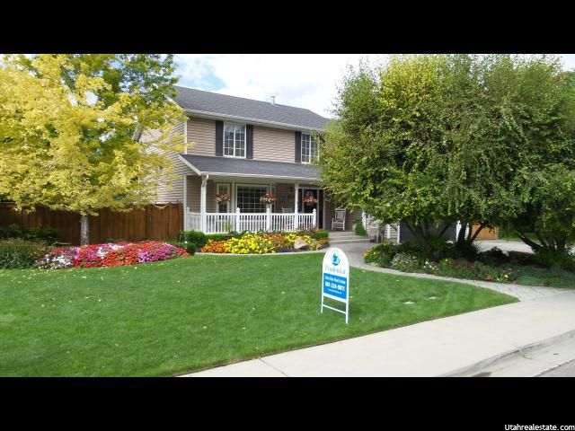 1693 n 80 w orem ut 84057 home for sale and real estate listing