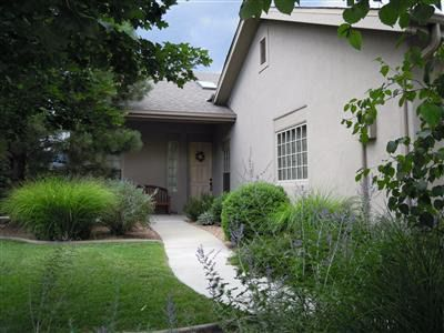 929 Circle Dr Los Alamos, NM 87544