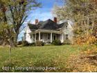4339 Buck Creek Rd, Finchville, KY 40022