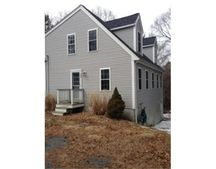 338 Plymouth Ave, Wareham, MA 02538