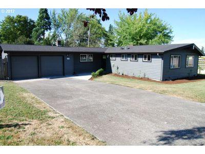 6358 Sw Douglas Dr, Portland, OR