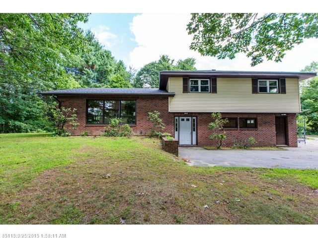150 randall rd lewiston me 04240 home for sale and