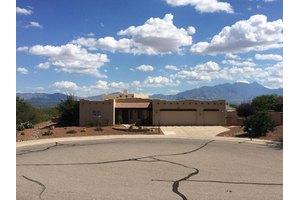 639 S Placita Del Desierto, Green Valley, AZ 85614