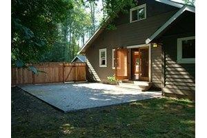 13461 Bear Creek Rd NE, Woodinville, WA 98077