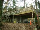 151 E Trails Rd, Airville, PA 17302