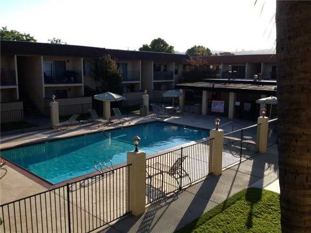 589 N Johnson Ave Unit 236, El Cajon, CA
