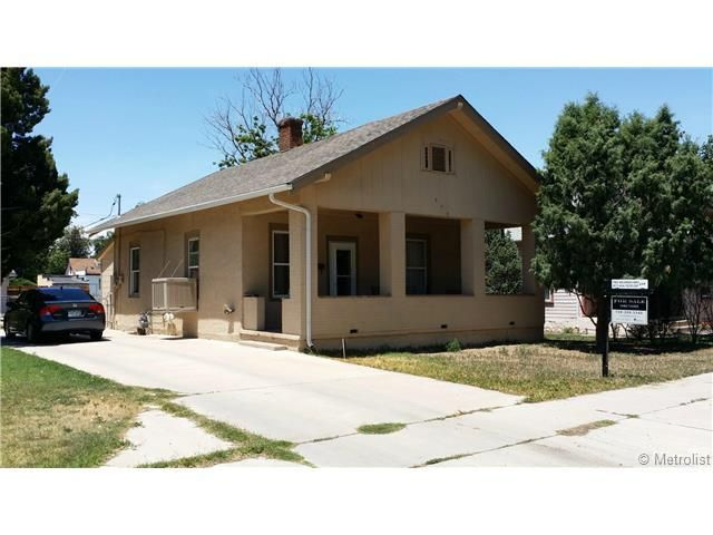 629 beulah ave pueblo co 81004 home for sale and real