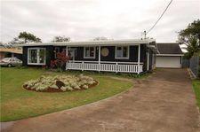 1337 Ulupii St, Kailua, HI 96734