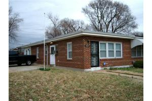 4567 Anderson Ave, Saint Louis, MO 63115
