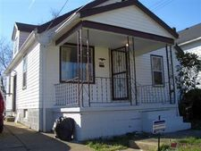 2824 Shirley Rd, Youngstown, OH 44502
