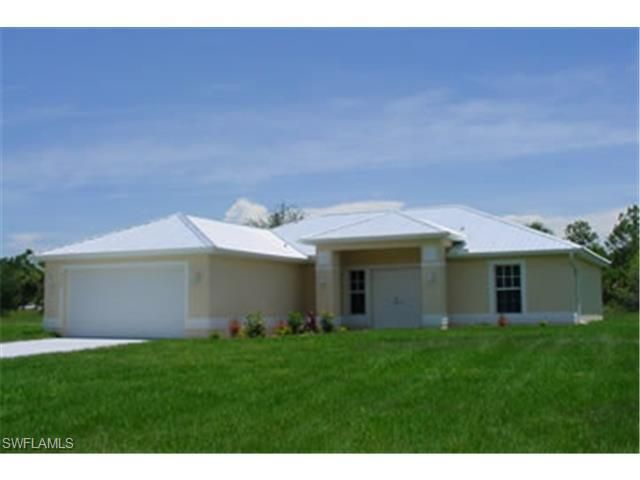 4553 springview cir labelle fl 33935 home for sale and