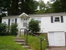 56 Valley Falls Rd, Vernon, CT 06066