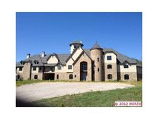 27950 S Skelly Rd, Catoosa, OK 74015