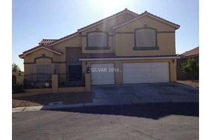 7712 Lofty Hill Ct, Las Vegas, NV 89123