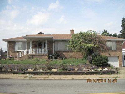 1701 Oregon Ave, Steubenville, OH 43952