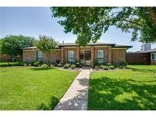 1730 Clarendon Dr, Lewisville, TX 75067
