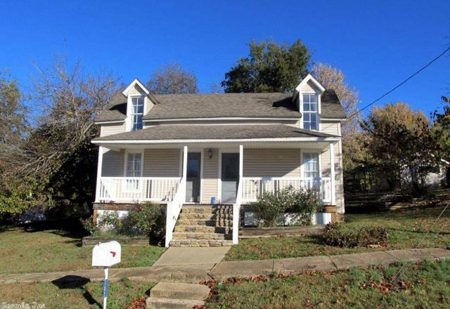 102 e third st hardy ar 72542 home for sale and real estate listing