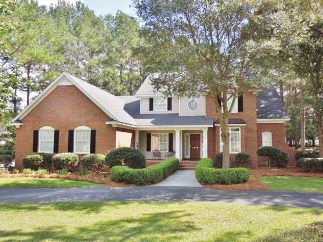 4449 Tillman Bluff Rd Valdosta Ga 31602 Home For Sale And Real Estate Listing