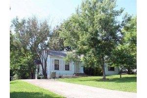 107b Park Dr, Maryville, TN 37804