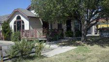404 S Beeline Hwy Ste B, Payson, AZ 85541