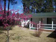 780 E Pineview Dr, Pinetop, AZ 85935