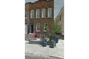 509 Bristol St, Brooklyn, NY 11212